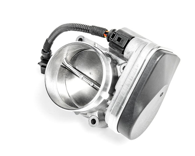 IE Audi 3.0T Throttle Body Upgrade Kit | Fits B8/B8.5 S4, S5 & C7 A6, A7, & SQ5/Q5