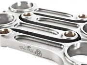 IE Tuscan Connecting Rods VW & Audi 144X20 | Fits 1.8T 20V, 2.0T FSI EA113, Early VW 16V & 8V Engines