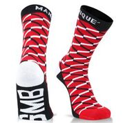 GMB Signature Fashion Socks