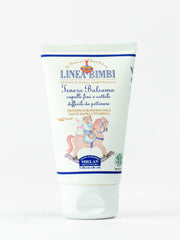 LINEA BIMBI Soft Conditioner