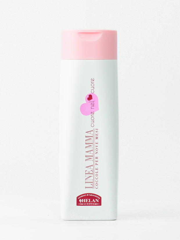 LINEA MAMMA Intimate Cleanser
