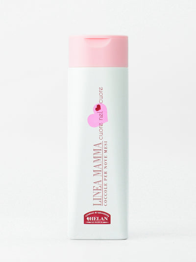 LINEA MAMMA Shampoo Shower