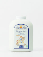 LINEA BIMBI Perfumed Rice Starch