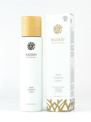 NAOBAY Body Radiance Lotion