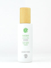 NAOBAY Equilibria Line – Face Mist Toner
