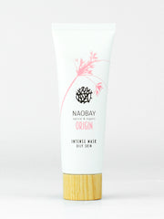 NAOBAY Origin Intense Mask Oily Skin