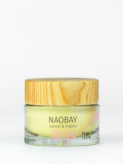NAOBAY Origin – Prime Daily Cream
