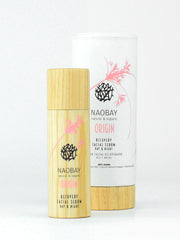 NAOBAY Origin Recovery Facial Serum (Day and Night)