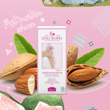 LINEA MAMMA Post-Partum Cream