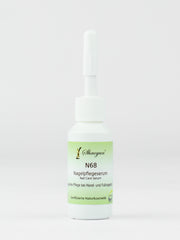 SHAOYUN N68 Nail Care Serum