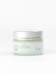 IVA NATURA Anti Acne Cream