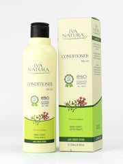 IVA NATURA Conditioner for Daily Care