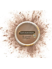 NATURAVERDE Eyeshadow