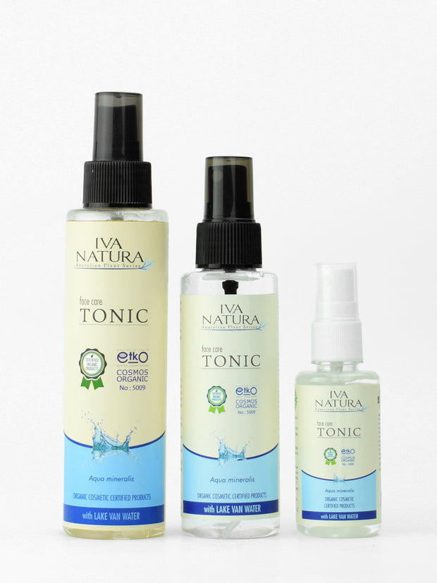 IVA NATURA Face Care Tonic
