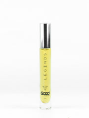 GOOD CLEAN LOVE Legends Organic Perfume