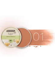 NATURAVERDE Illuminating Blush