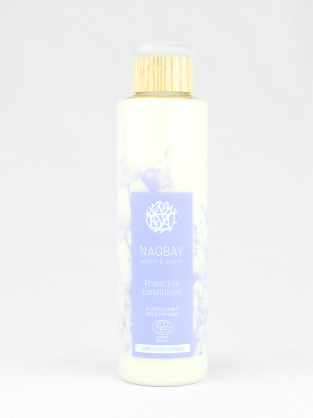 NAOBAY Protective Conditioner