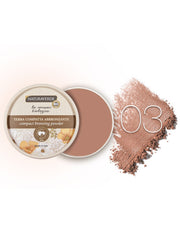 NATURAVERDE Bronzing Powder