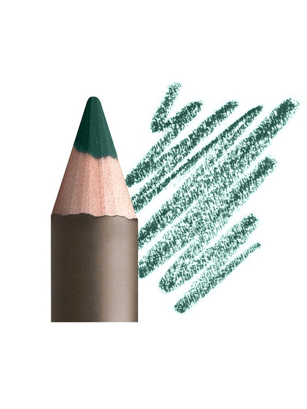 NATURAVERDE Pencil Eyeliner