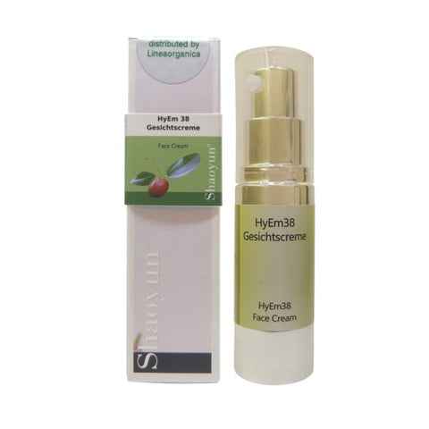 SHAOYUN HYEM38 Face Cream