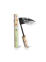 NATURAVERDE Volumizing Mascara