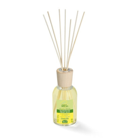 ZANZ HELAN Scented Sticks