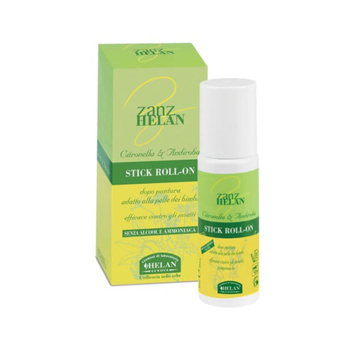 ZANZ HELAN Stick Roll-On