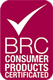 British Consumer Products Icon