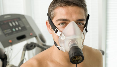 oxygen-deprivation-mask