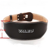 Weight Lifting Belt Cowhide Leather - shoppe-aesthetics