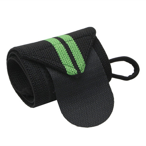 Sport Wrist Weight Lifting Strap - shoppe-aesthetics