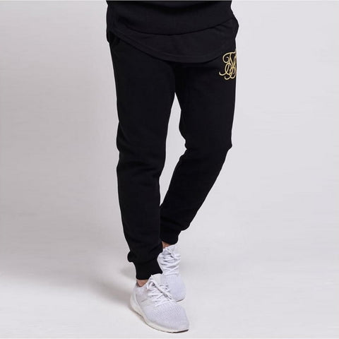 Autumn Casual Sweatpants - shoppe-aesthetics