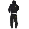 Outwear Jogger Set - shoppe-aesthetics