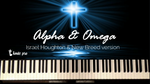 Alpha and Omega - Israel Houghton - Kingdom Music Training Center Pro
