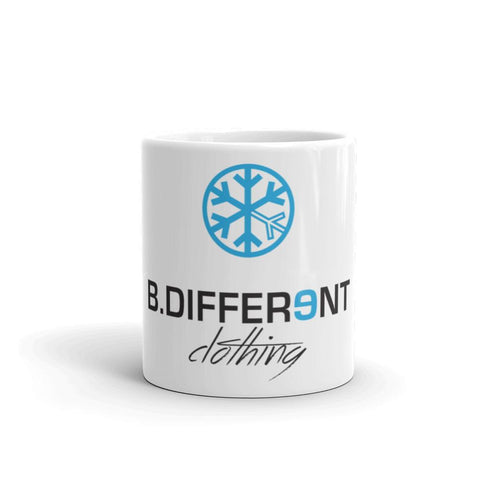 acessories logo mug bdifferent clothing independent streetwear limited edition street art graffiti