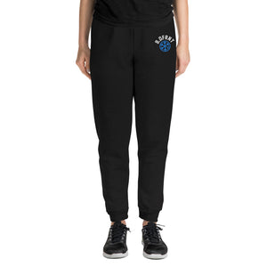 joggers black bdfrnt bdifferent clothing independent streetwear street art graffiti limited edition woman