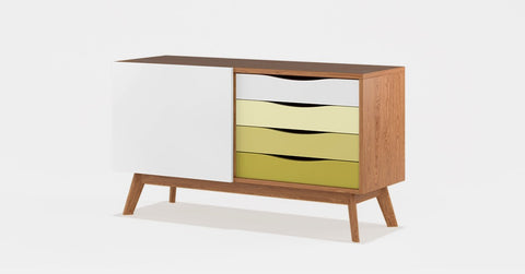 Contemporary Furniture Design - Contemporary Furniture Style - Contemporary Furniture Explained - Contemporary Furniture Design for Home - Characteristics of Contemporary Furniture Design - Difference Between Contemporary and Modern Furniture - What is the difference between modern and contemporary furniture - How is contemporary furniture different from modern furniture