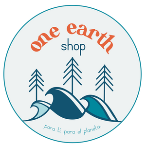 One Earth Shop