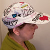 Broadway Superstar Hat