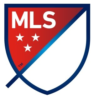 MLS New Clubs | YL department of sports