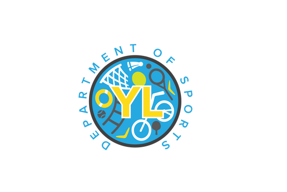 YL Department of Sports - Best Place To Buy Sports Goods Online