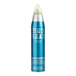 BED HEAD TIGI Hairspray