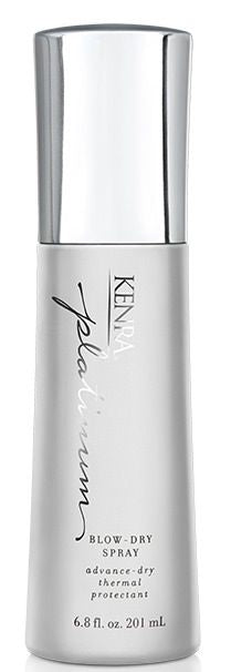 Kenra Blow-dry Spray
