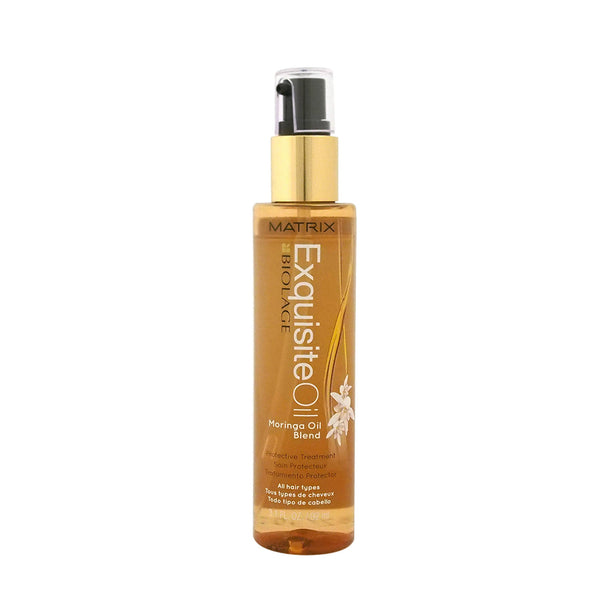 Biolage Exquisite Oil 3.1 Fl.oz