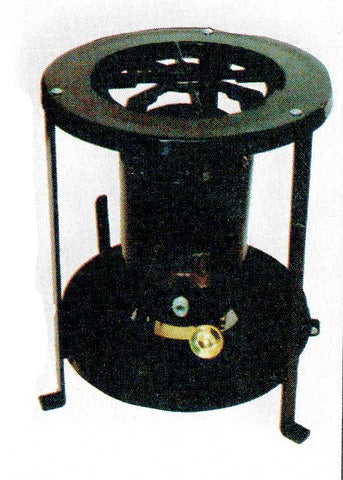 Perfection Tabletop Kerosene Cook Stove