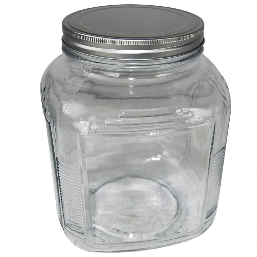 Replacement Jar Butter Churn