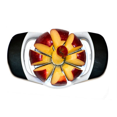 Kitchen: Apple Slicer