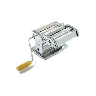 Kitchen: Pasta Machine