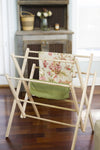 Peddler Drying Rack
