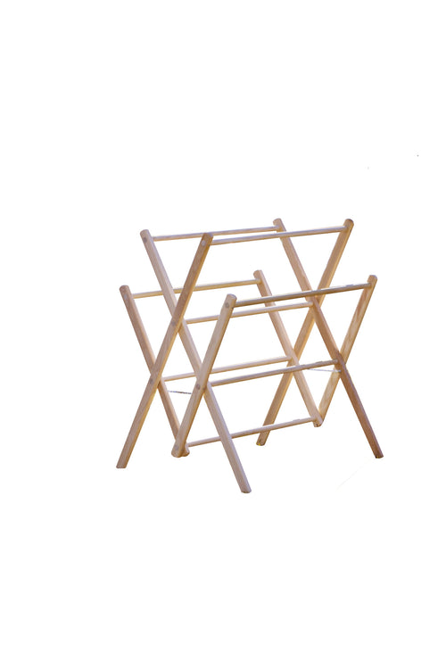 Peddler Drying Rack (Small)